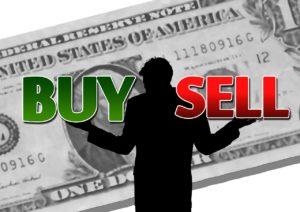 buy or sell
